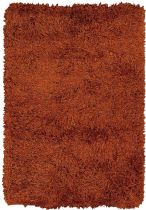 Chandra Shag Duke Area Rug Collection