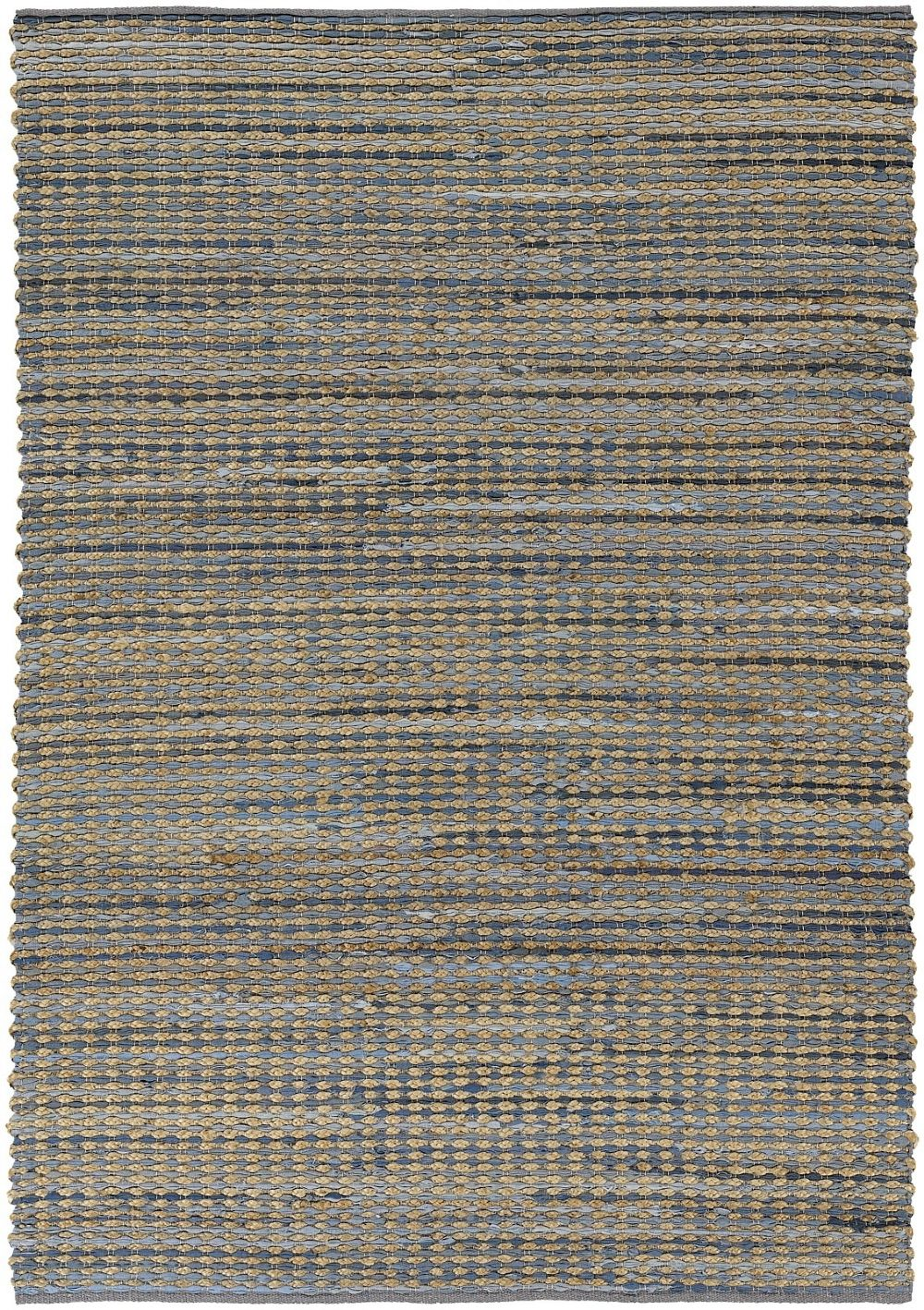 chandra easton contemporary area rug collection