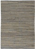 Chandra Contemporary Easton Area Rug Collection