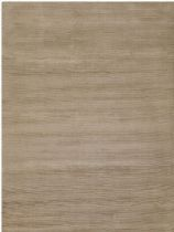 Chandra Contemporary Ferno Area Rug Collection