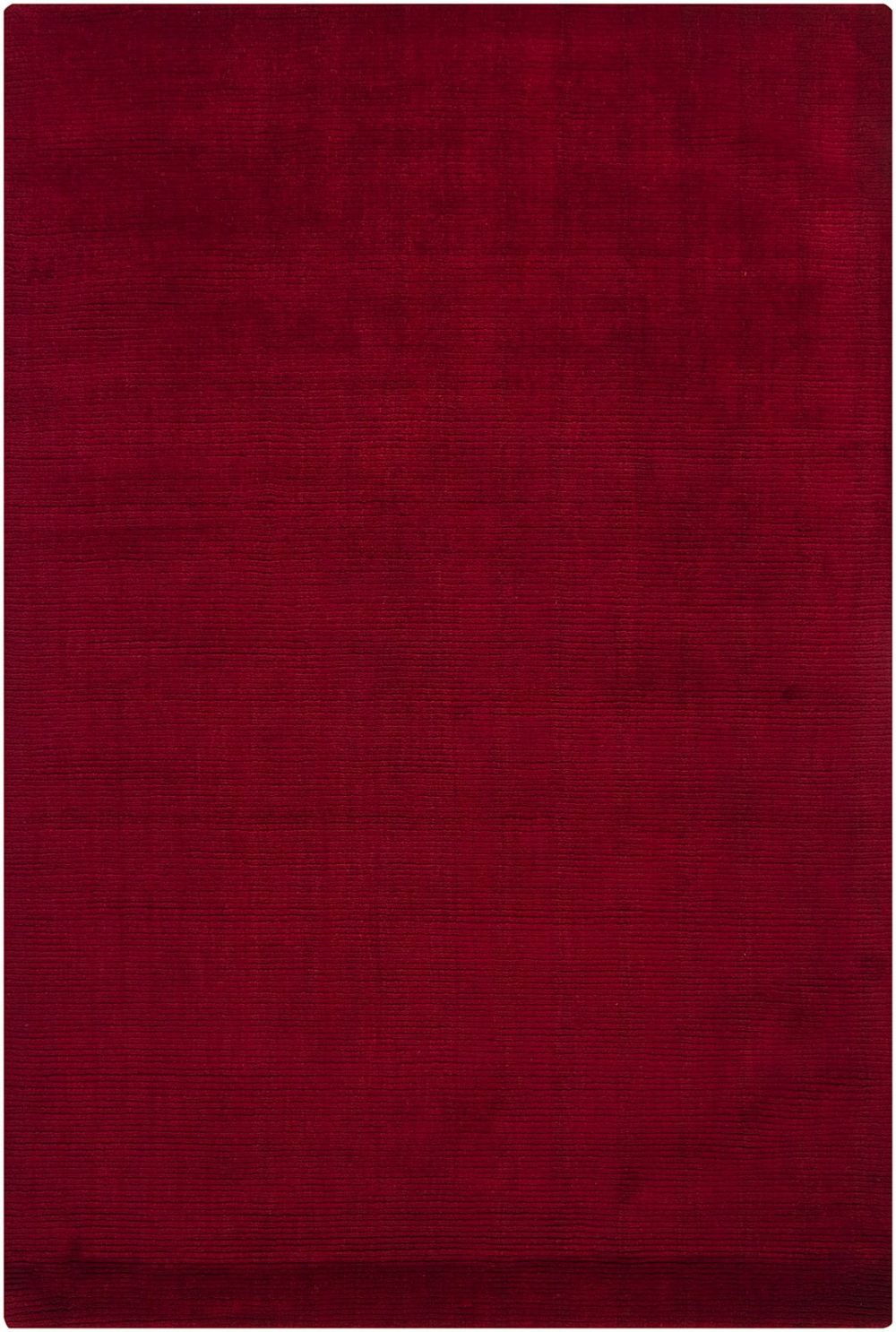 chandra ferno contemporary area rug collection