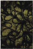 Chandra Contemporary Flemish Area Rug Collection