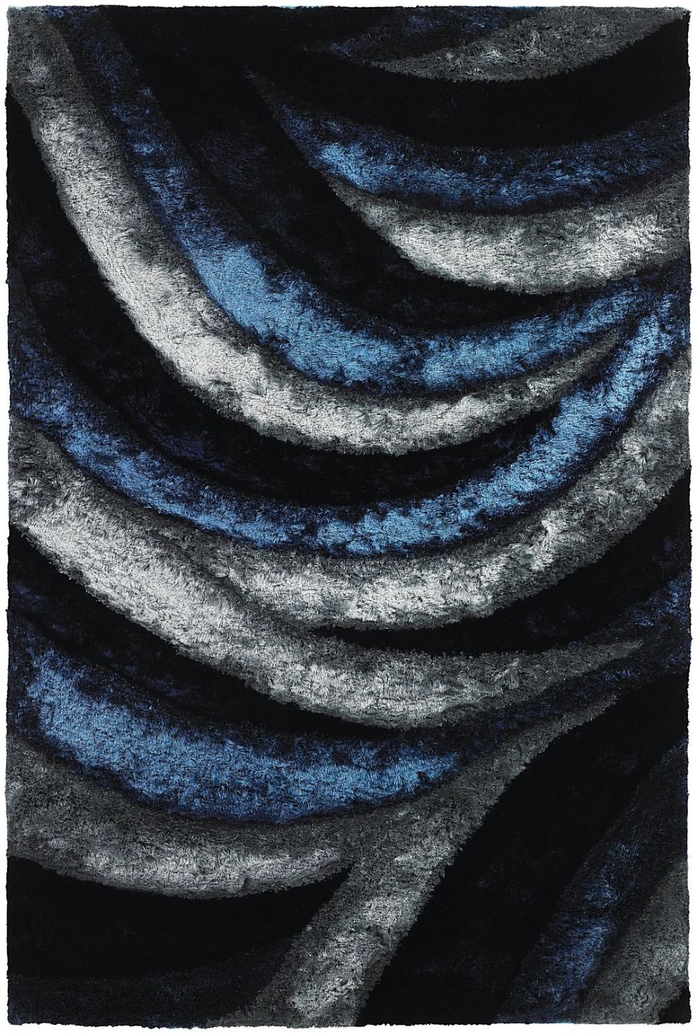 chandra flemish contemporary area rug collection