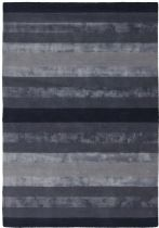Chandra Contemporary Gardenia Area Rug Collection
