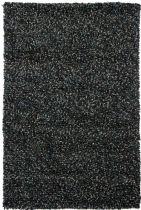 Chandra Plush Gems Area Rug Collection