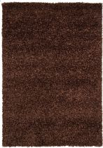 Chandra Shag Gianna Area Rug Collection