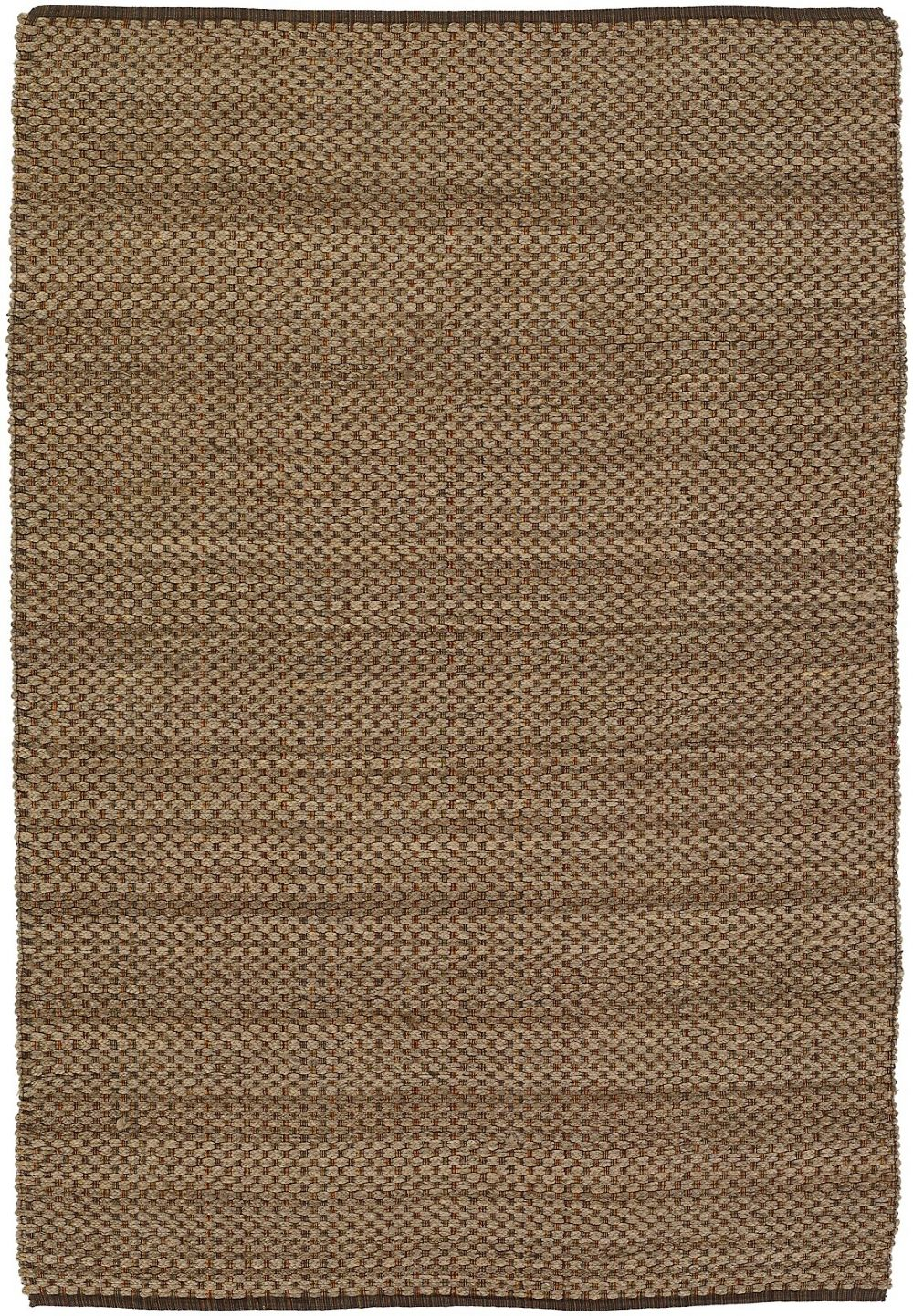 chandra hemson contemporary area rug collection