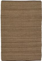 Chandra Contemporary Hemson Area Rug Collection