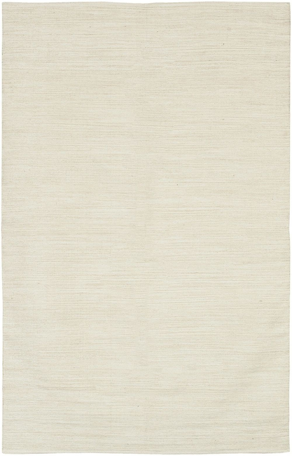 chandra india contemporary area rug collection