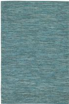 Chandra Contemporary India Area Rug Collection
