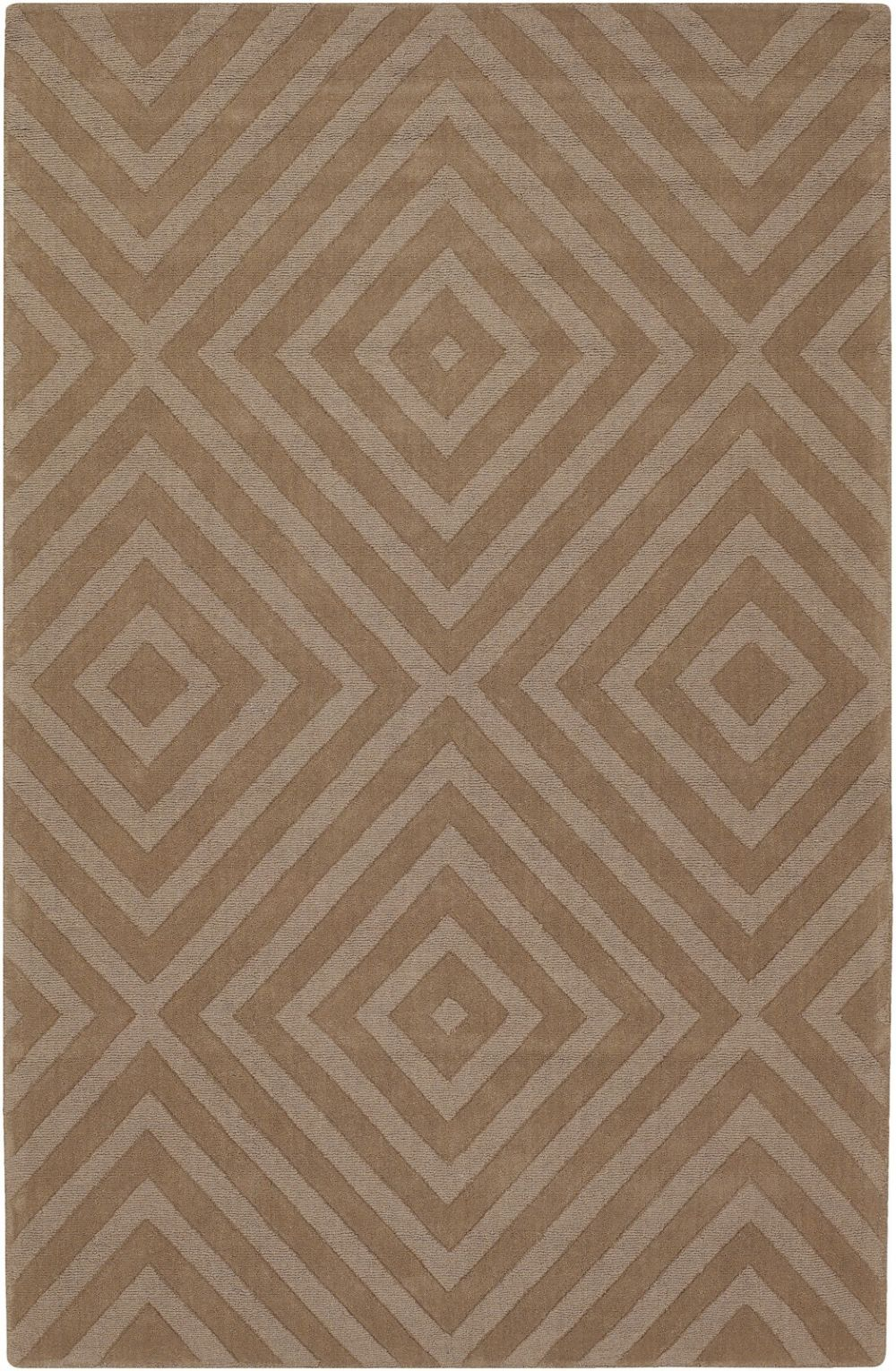 chandra jaipur transitional area rug collection
