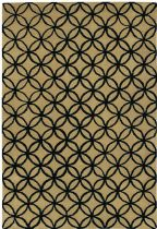 Chandra Contemporary Janelle Area Rug Collection