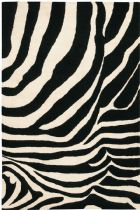 Chandra Animal Inspirations Janelle Area Rug Collection