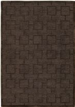Chandra Contemporary Kumana Area Rug Collection