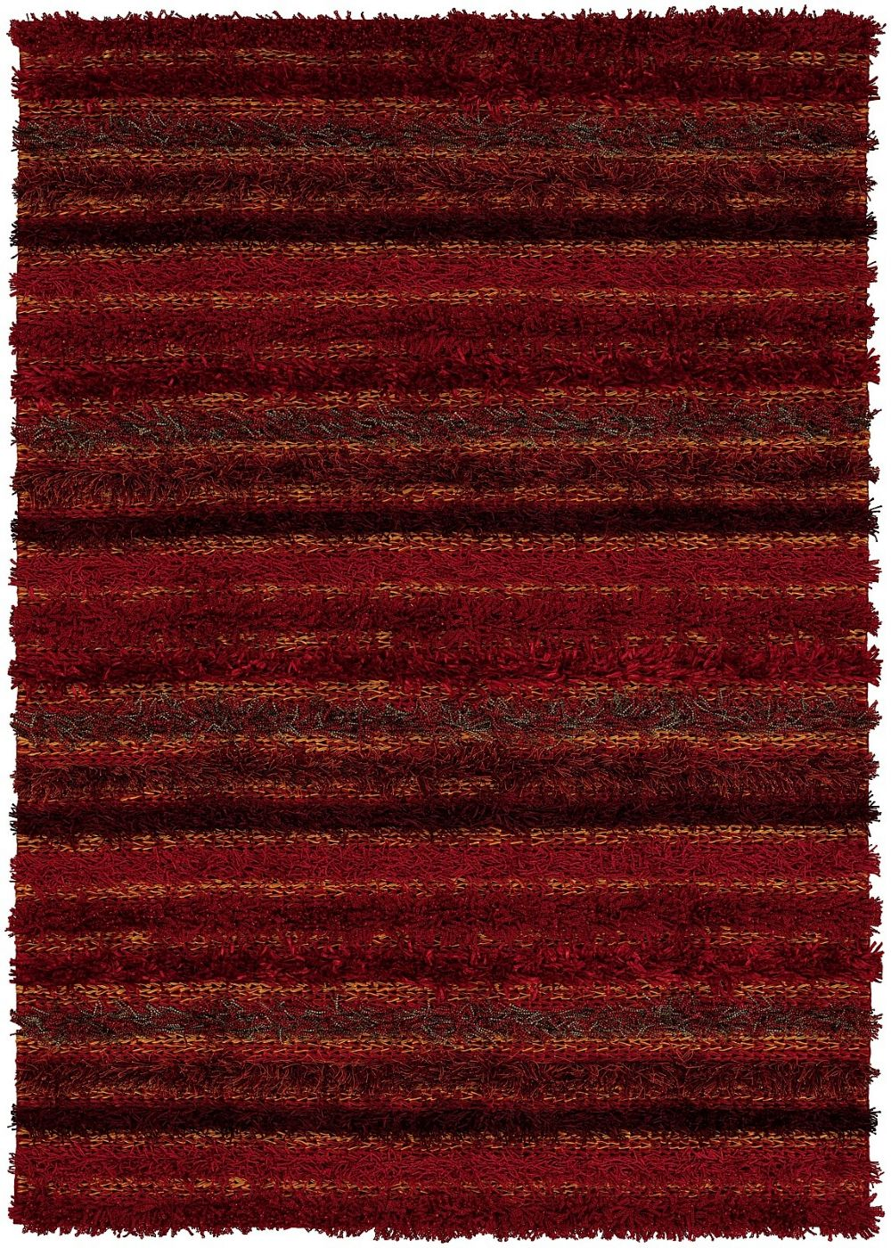 chandra lavasa contemporary area rug collection