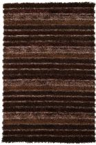 Chandra Contemporary Lavasa Area Rug Collection