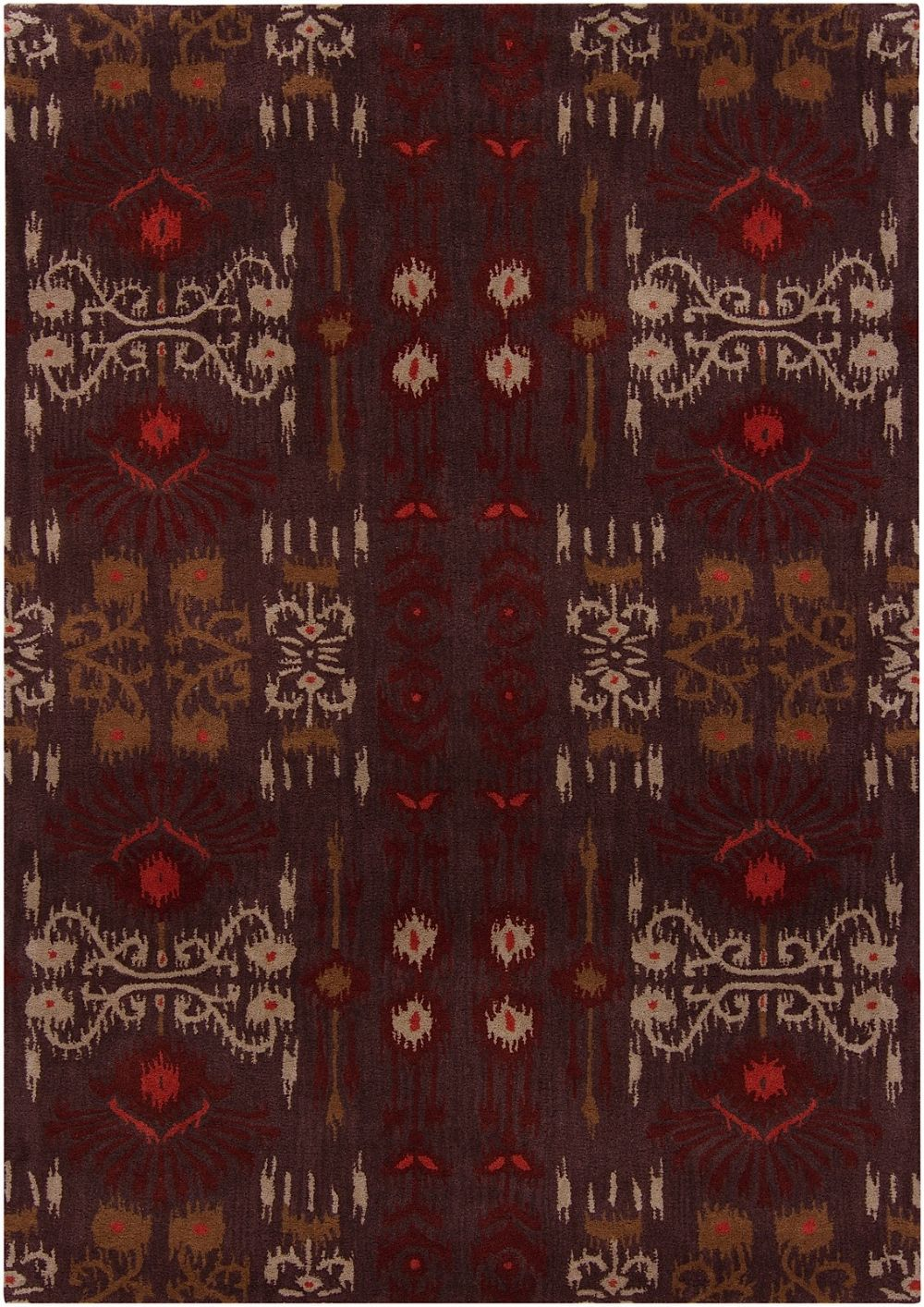 chandra lina contemporary area rug collection