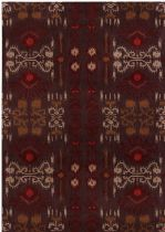 Chandra Contemporary Lina Area Rug Collection