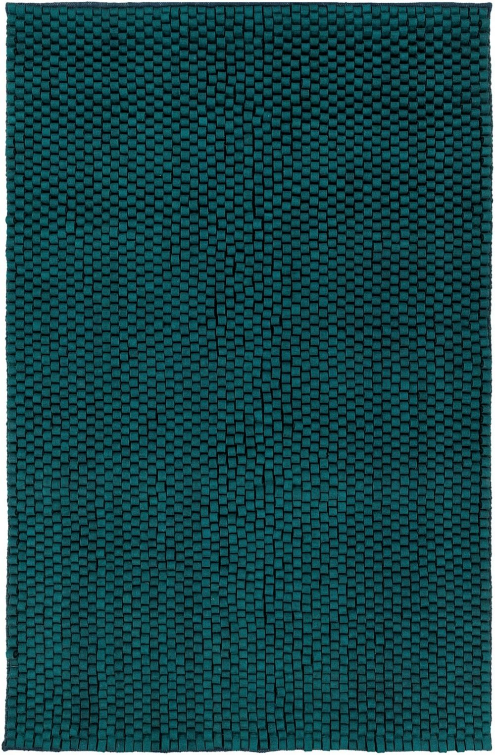 chandra matfelt contemporary area rug collection