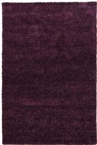 Chandra Contemporary Mebec Area Rug Collection