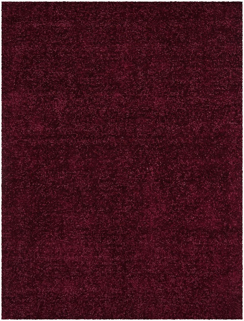 chandra mebec contemporary area rug collection