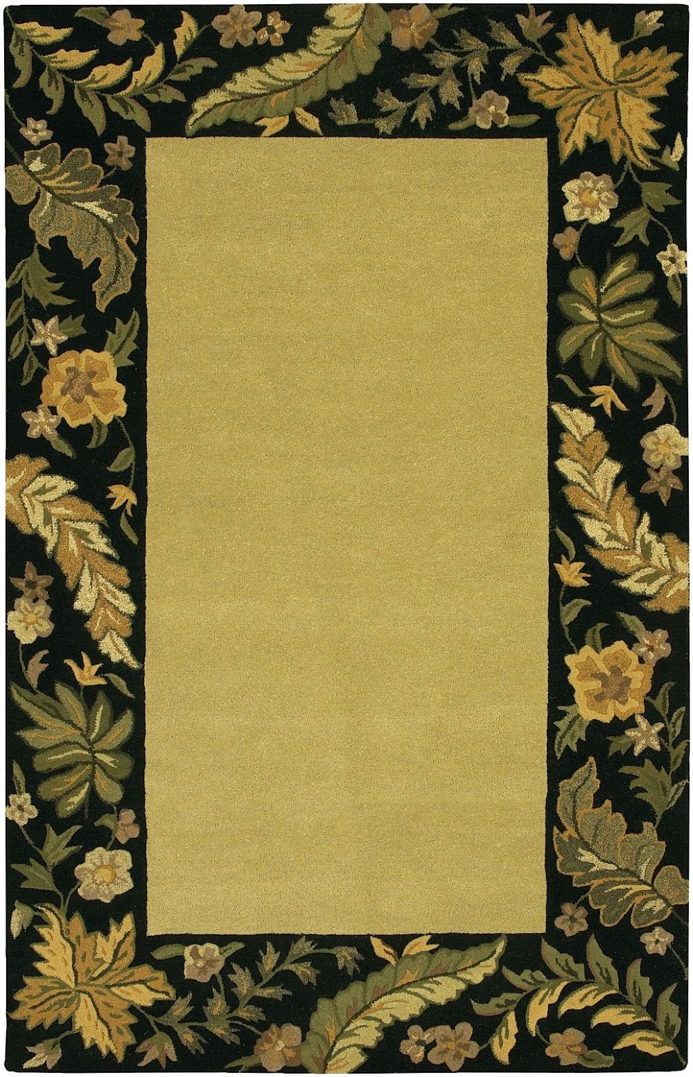 chandra metro contemporary area rug collection