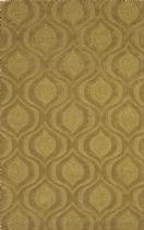Dalyn Contemporary Tones Area Rug Collection