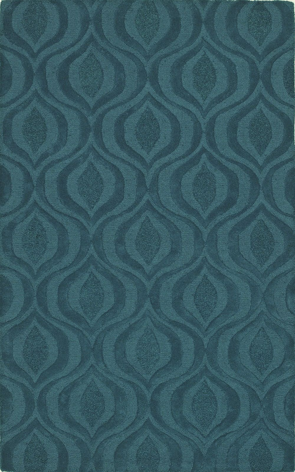 dalyn tones contemporary area rug collection