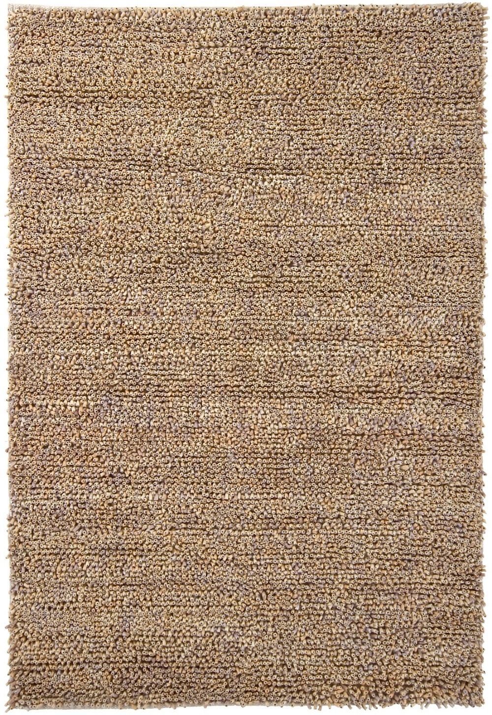 chandra ambiance contemporary area rug collection