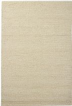 Chandra Contemporary Anni Area Rug Collection