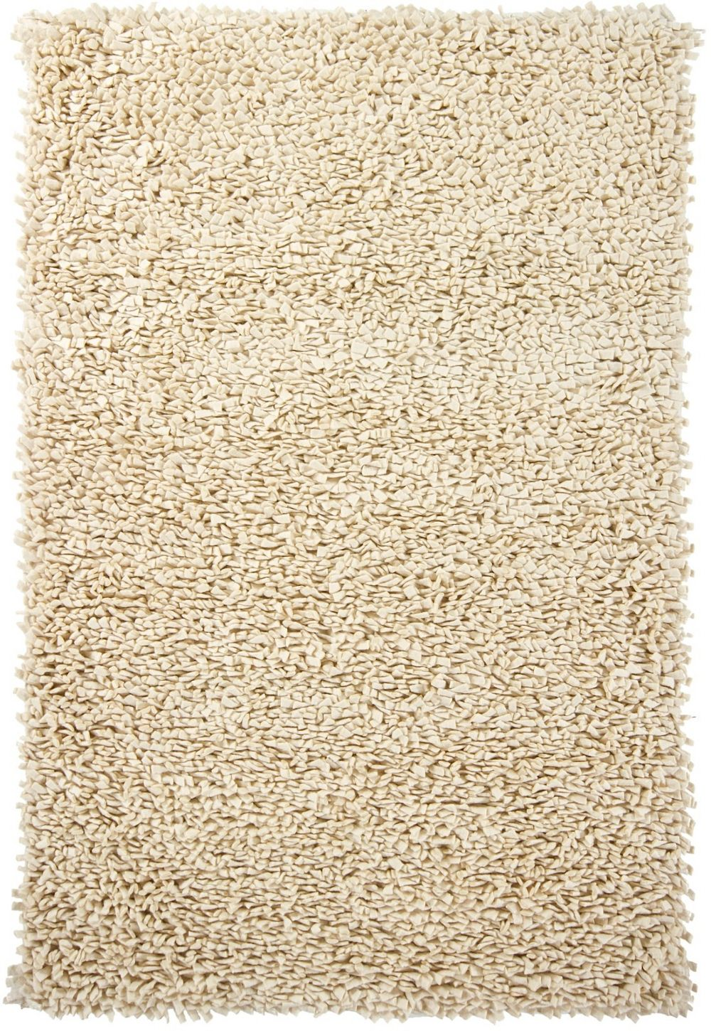 chandra azzura contemporary area rug collection