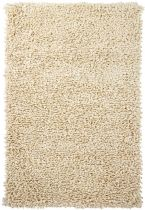 Chandra Contemporary Azzura Area Rug Collection