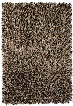 Chandra Contemporary Big Jos Area Rug Collection