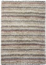 Chandra Contemporary Kubu Area Rug Collection