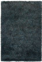 Chandra Contemporary Mai Area Rug Collection
