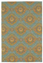 Kaleen Traditional Habitat Area Rug Collection