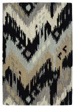 Kaleen Contemporary Casual Area Rug Collection