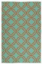 Kaleen Contemporary Brisa Area Rug Collection