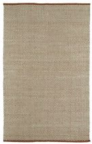 Kaleen Transitional Colinas Area Rug Collection