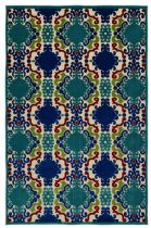 Kaleen Traditional Five Seasons Area Rug Collection