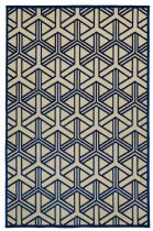 Kaleen Contemporary Five Seasons Area Rug Collection