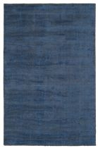Kaleen Contemporary Luminary Area Rug Collection