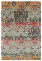 Kaleen Transitional Mercery Area Rug Collection