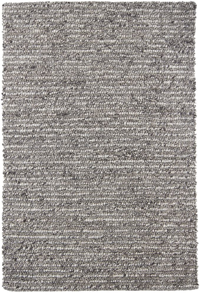 chandra anni contemporary area rug collection