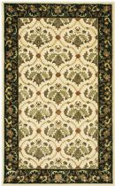 Chandra Traditional Bliss Area Rug Collection