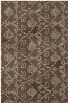 Chandra Transitional Casta Area Rug Collection