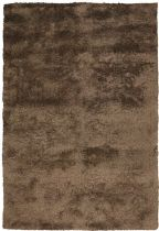 Chandra Shag Edina Area Rug Collection
