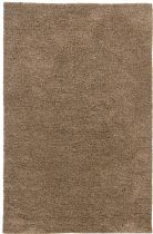 Chandra Contemporary Ensign Area Rug Collection