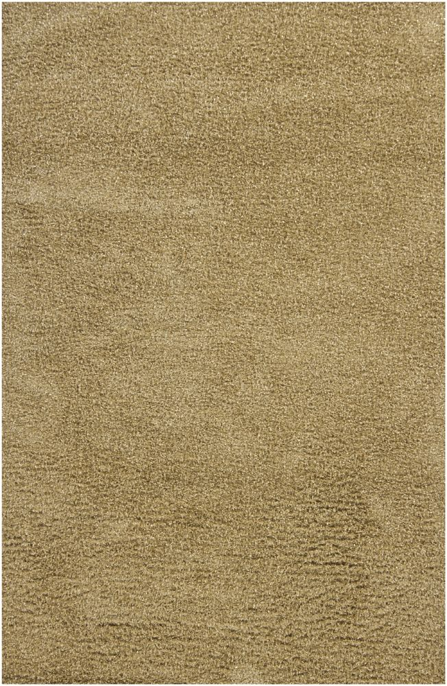 chandra ensign contemporary area rug collection