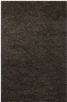 Chandra Shag Espeda Area Rug Collection